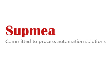 Supmea trademark is registered in Vietnam and the Philippines